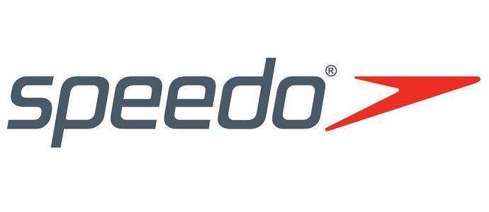 Франшиза Speedo (Спидо): стоимость, официальный сайт, адреса магазинов
