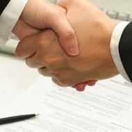 Как правильно оформить договор купли продажи доли квартиры?