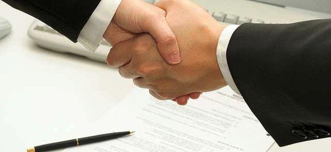 Предварительном договоре купли-продажи недвижимости