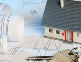 Составление и регистрация договора купли продажи квартиры