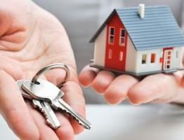Регистрируем довогор купли продажи квартиры