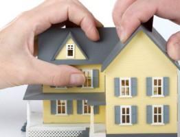 Составление и оформление договора купли продажи доли квартиры