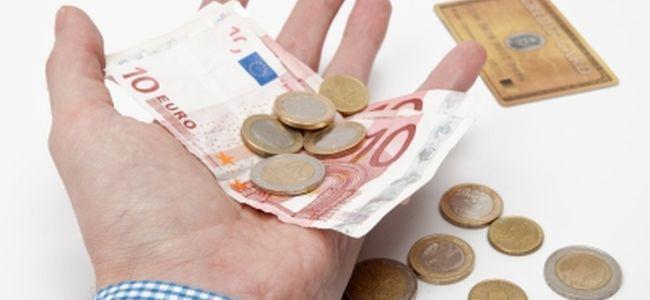 Какой бизнес является самым доходным в России?