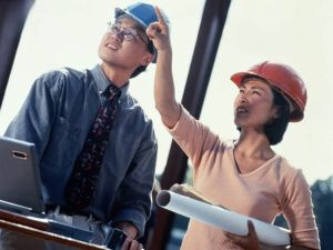 Трудовой договор с иностранным работником 2017: образец