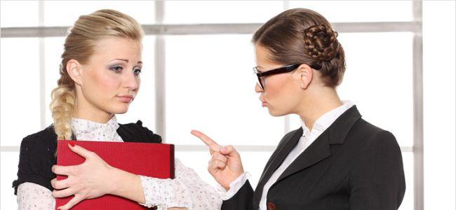 Отработка при увольнении по собственному желанию и ее сроки