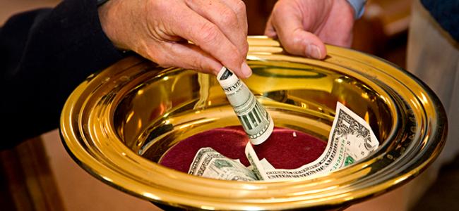 договор пожертвования религиозной организации образец - фото 7
