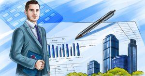 Техническое и экономическое обоснование проекта