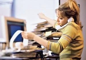 Что такое упрощенка в бухгалтерии - Всё о бухгалтерии