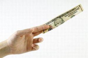 Расчетная ведомость по зарплате: образец заполнения