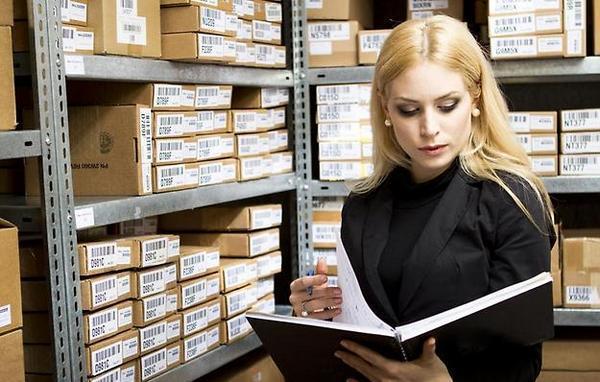 Инвентаризация основных средств на предприятии: акт и сличительная ведомость