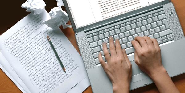 Как заработать подростку в интернете до 14