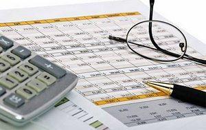 Документы при налоговой оптимизации