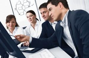 audit-informacionnoj-bezopasnosti-2