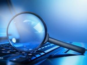 audit-informacionnoj-bezopasnosti-3