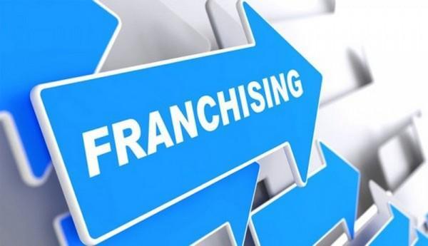 Франшиза в бизнесе