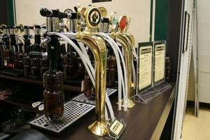 franshiza-razlivnogo-piva-3