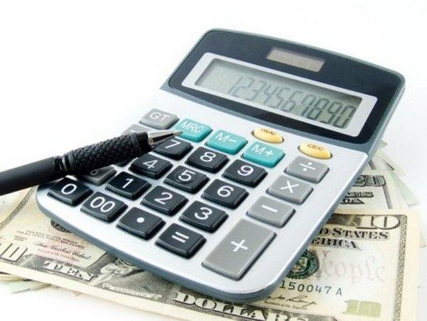 Переоценка основных средств