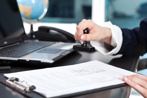 Регистрация автономной некоммерческой организации в Минюсте