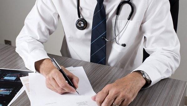 Сколько стоит ДМС для иностранных граждан - цена страховки