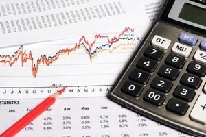 Банкротство ИП с долгами по налогам - как все оформить?