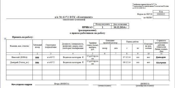 chem-otlichaetsya-prikaz-ot-rasporyazheniya-1