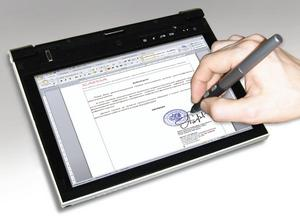 kak-podpisat-dokument-elektronnoj-podpisyu-2