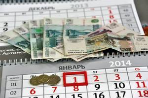kompensaciya-za-zaderzhku-zarabotnoj-platy-2