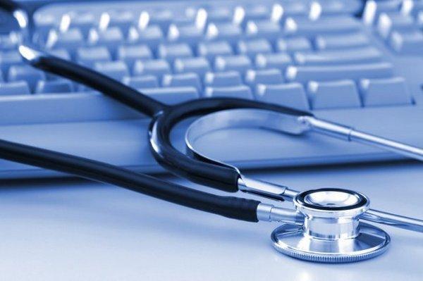 licenzirovanie-medicinskoj-deyatelnosti-2