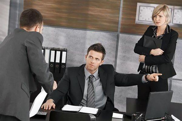 Приказ об увольнении - скачать образцы, как правильно оформить?