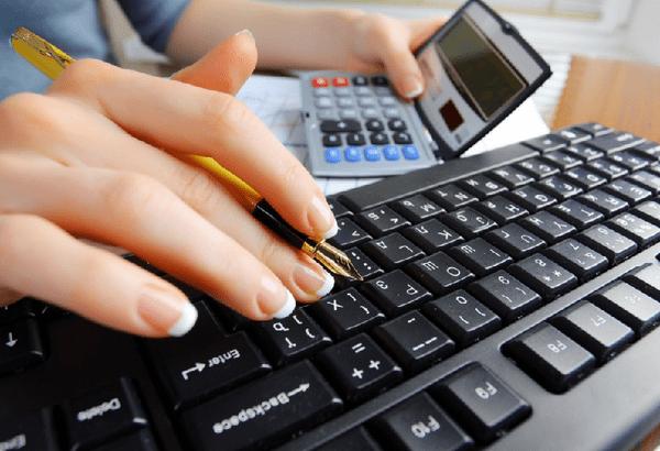 Примеры бухгалтерских проводок - рассмотрим основные