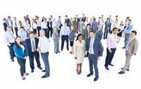 Расчет средней численности работников