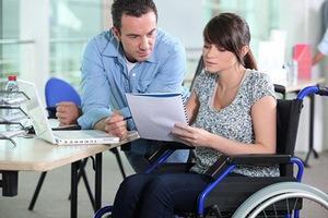 trudoustrojstvo-invalidov-2