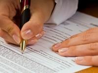 Консолидируемая отчетность - что это и для чего она нужна?
