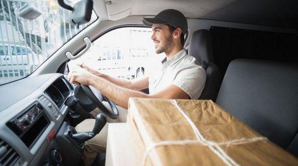 Должностная инструкция водителя экспедитора грузового автомобиля