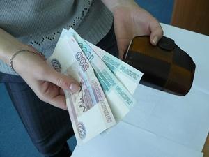 Индексация заработной платы - как рассчитать по Трудовому Кодексу?