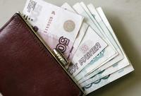 Исковое заявление о взыскании заработной платы