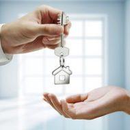 Покупка квартиры по аккредитиву