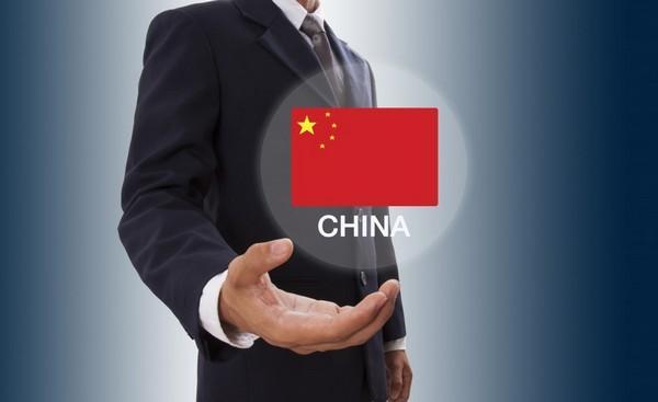 Бизнес с китаем на перепродаже с вложениями