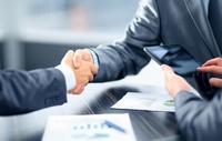 Відмінність договору підряду від договору надання послуг