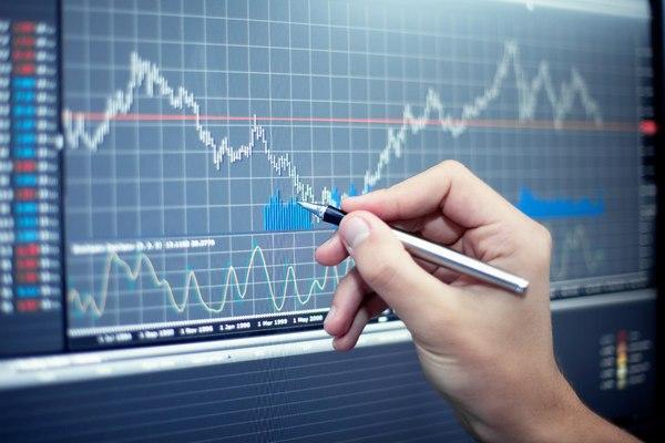 Торговля валютой на Форекс
