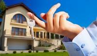 Аккредитив при покупке недвижимости