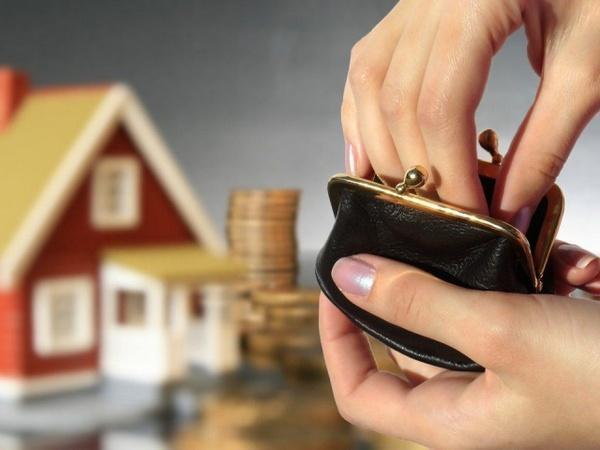Налоговая декларация по налогу на имущество - срок сдачи