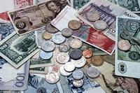 Депозиты в валюте