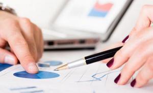 Инвентаризация дебиторской и кредиторской задолженности - скачать образец акта