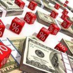 Движение денежных средств