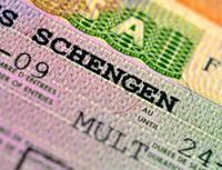 Справка на визу с места работы