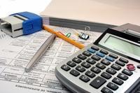 Первичная документация в бухгалтерии