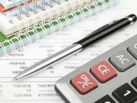 Коэффициент оборачиваемости кредиторской задолженности
