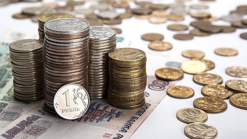 минимальный размер оплаты труда в россии