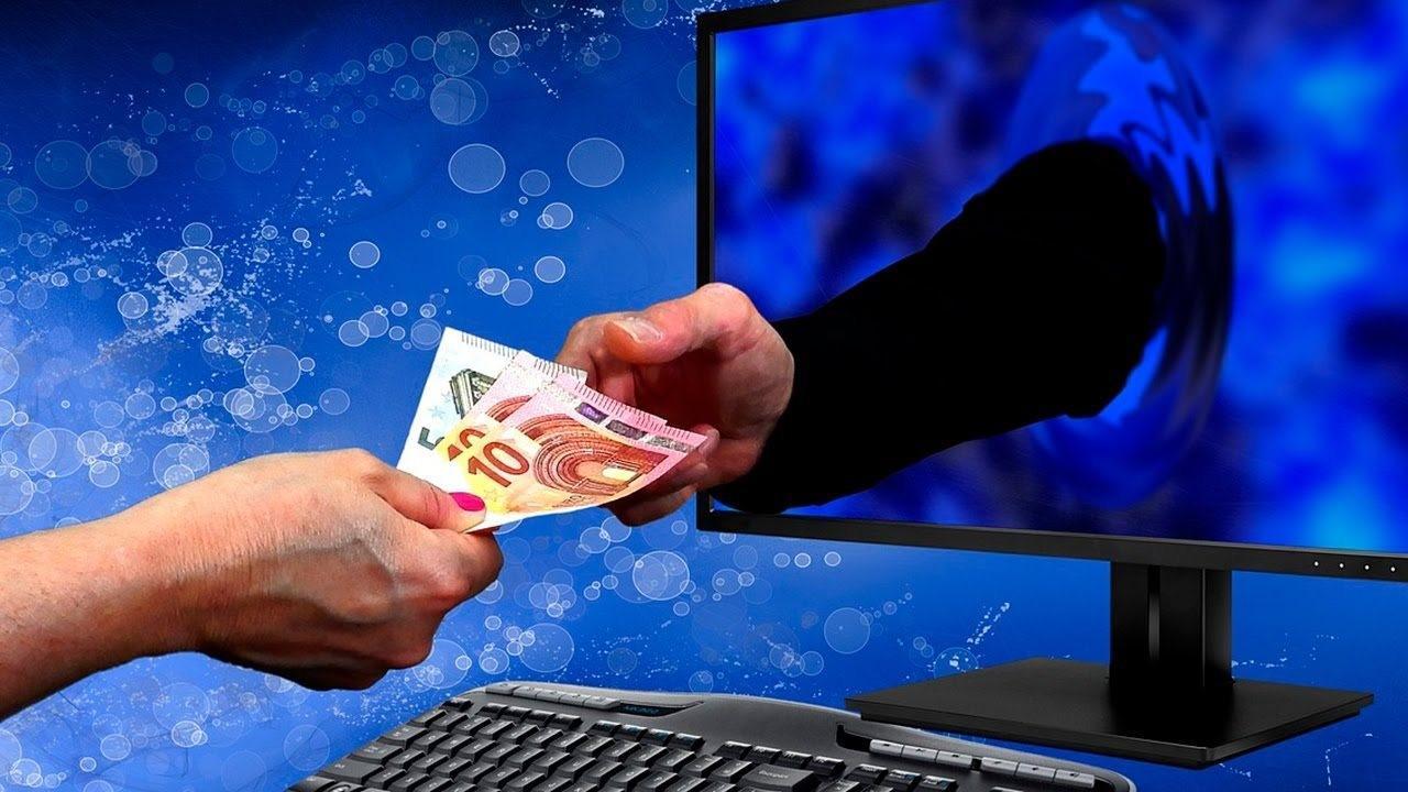Как быстро заработать деньги в Интернете – Все способы